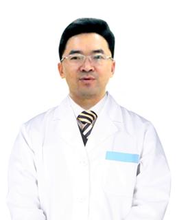 鼻部综合整形专家 王旭明