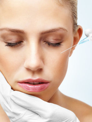肉毒素瘦脸,效果能维持多久?