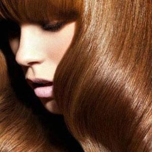 三种发质如何在夏季养护