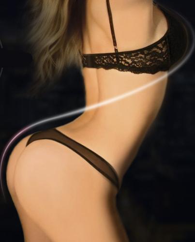 臀部吸脂后不会反弹,塑造您的流线型曲线身材!