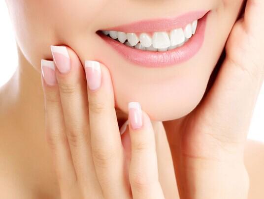 洗牙过程有哪些