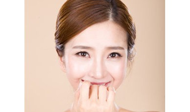 上海华美18周年庆 韩式精细双眼皮切开法
